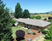 2449 Chester Drive, Penngrove image