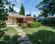 203 W Oakwood Blvd, Redwood City image