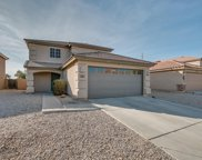 1207 E Mayfield Drive, San Tan Valley image