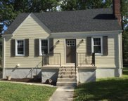 3613 FOREST HILL ROAD, Baltimore image