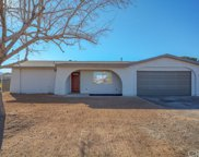 22091 Goshute Avenue, Apple Valley image