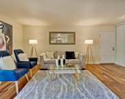 280 Easy St 422, Mountain View image