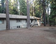 5218  Mt Pleasant Drive, Grizzly Flats image