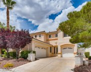 10120 Crest Brook Place, Las Vegas image