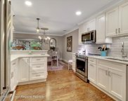 42 Dickinson Court, Red Bank image