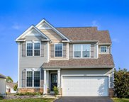 5876 Tully Cross Drive, Galloway image