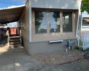 6132  Main Avenue Unit #12, Orangevale image