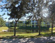 2060 Willow Hammock Circle Unit 308, Punta Gorda image