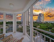 4255 Gulf Shore Blvd N Unit 404, Naples image