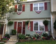 13304 WEDGEPORT LANE, Germantown image