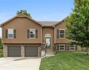 421 Wiltshire Drive, Raymore image