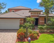 12687 Kentwood Ave, Fort Myers image
