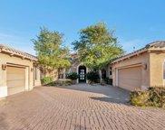 10766 E Cetona Circle, Scottsdale image