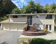 6114 Browns Point Blvd NE, Tacoma image