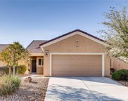 7916 BROADWING Drive, North Las Vegas image