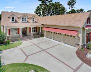 15 Anchor Cove Court, Bluffton image