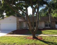 783 NW 42nd Way, Deerfield Beach image
