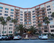 3600 Ocean Shore Blvd S Unit 624, Flagler Beach image