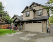 3506 Happy Valley  Rd, Langford image