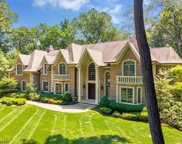 252 MULBERRY WAY, Franklin Lakes Boro image