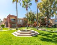 3500 N Hayden Road Unit #2105, Scottsdale image