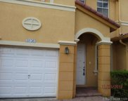8136 Nw 108th Ave, Doral image