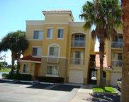 11039 Legacy Boulevard Unit #204, Palm Beach Gardens image