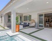 4011 Montone Avenue, Las Vegas image