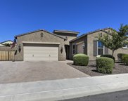 25913 N 96th Lane, Peoria image