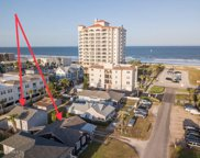127 10TH AVE S, Jacksonville Beach image