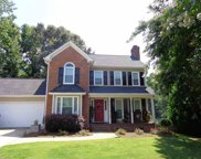 123 Jamestown Ct., Moore image