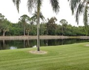 5715 Foxlake DR Unit 7, North Fort Myers image
