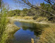 Lot 40 Summit Springs, Marble Falls image