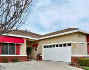 475 Coronation Dr, Brentwood image