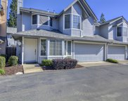 35  Patricia Way, Roseville image