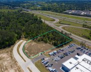 Parcel D4-1 Pinnacle  Parkway, Covington image