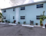 117 140th Avenue E, Madeira Beach image