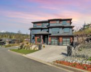 13650 Mckercher Drive, Maple Ridge image