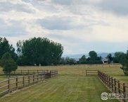 849 Riparian Way, Fort Collins image