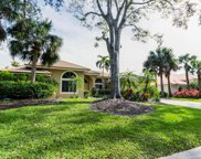 649 SW Lighthouse Drive, Palm City image