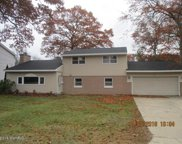 817 Winslow Court, Muskegon image