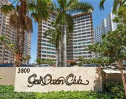 3800 Galt Ocean Dr Unit 211, Fort Lauderdale image