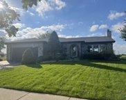 981 Wildwood Drive, New Lenox image