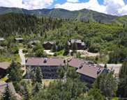 2148 Aster Place Unit B2, Steamboat Springs image