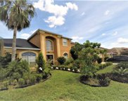 12719 Spurrier Lane, Orlando image