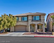 4024 TREASURED NOTE Court, Las Vegas image