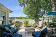 12336 River Highlands, St Amant image