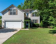 155  Golden Valley Road, Mooresville image