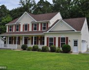4075 LOMAR DRIVE, Mount Airy image