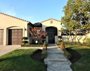 1550 E Golden Valley, Fresno image